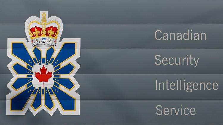 الاستخبارات الكندية: كلما زدتم الضغوط على موسكو تصلب موقفها أكثر