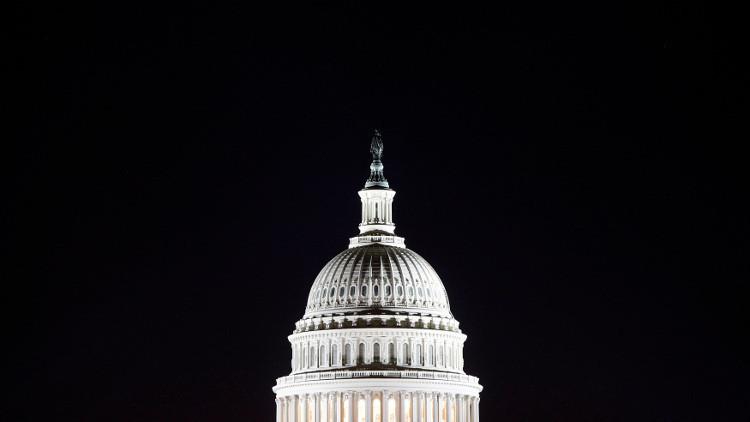 جنرال أميركي: واشنطنلا تمتلك استراتيجية في ليبيا