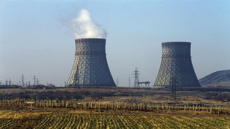 اتفاقية إنشاء أول محطة نووية في مصر تأخذ طريقها نحو التنفيذ