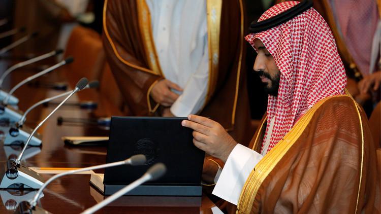 هل حقق الأمير محمد بن سلمان مبتغاه في أمريكا؟