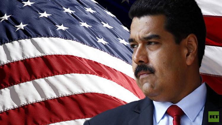 فنزويلا وأمريكا تتفقان على إحياء علاقاتهما