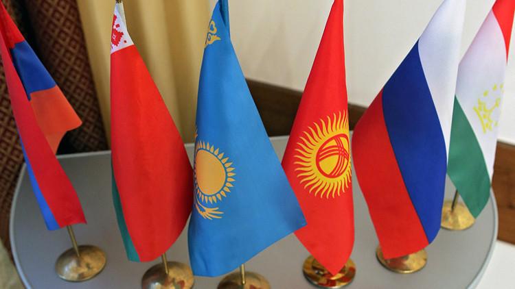 ممر اقتصادي يجمع روسيا والصين ومنغوليا