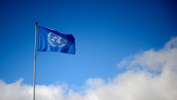 دبلوماسيون: 12 يوليو موعدا لجولة المحادثات السورية