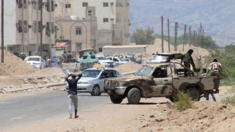 مبالغة في تقدير عدد مسلحي داعش في ليبيا