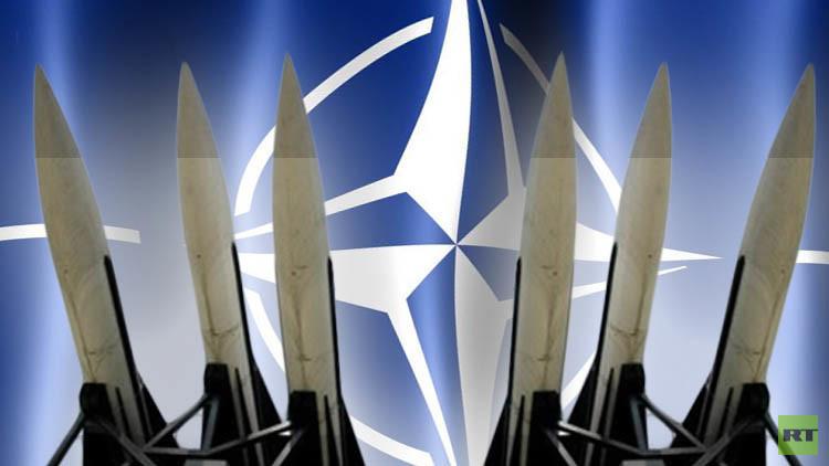 صربيا تعارض نصب الدرع الصاروخية بجوار حدود روسيا