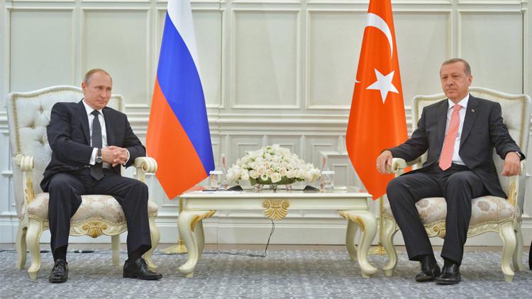 السياحة ضد الإرهاب: هل ستتصالح تركيا مع روسيا؟