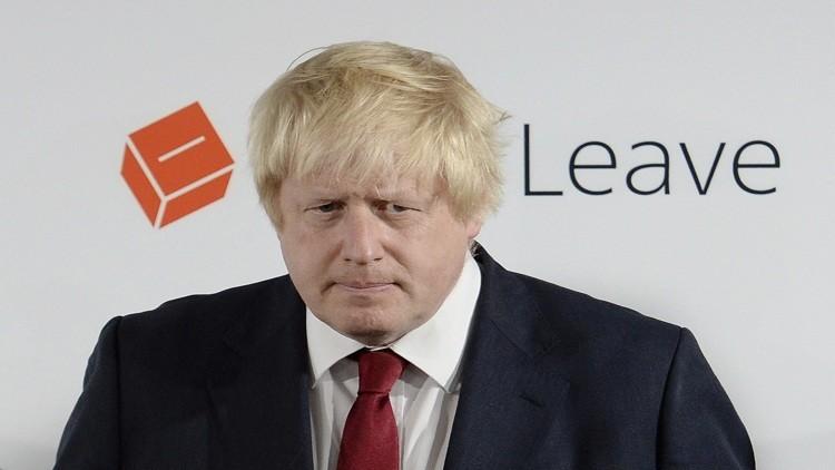 عمدة لندن السابق: سنبقى قوة أوروبية كبيرة