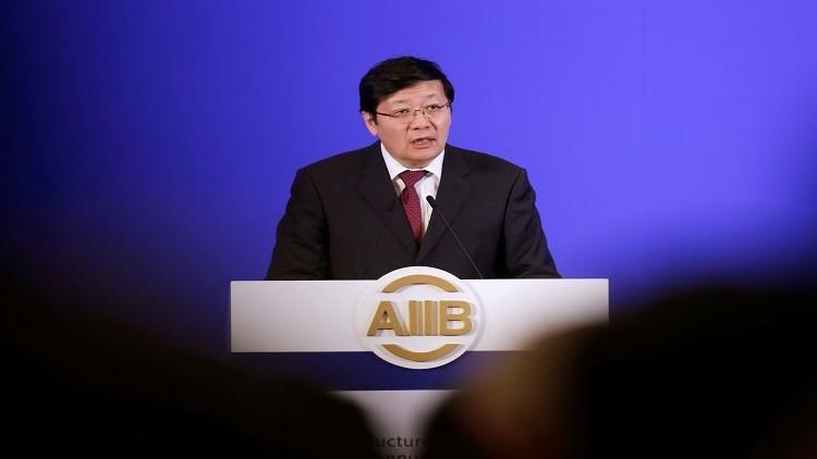 البنك الآسيوي يؤكد على عضوية بريطانيا فيه