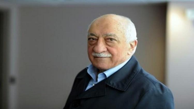 تركيا تعتقل 28 مشتبها لعلاقتهم بغولن