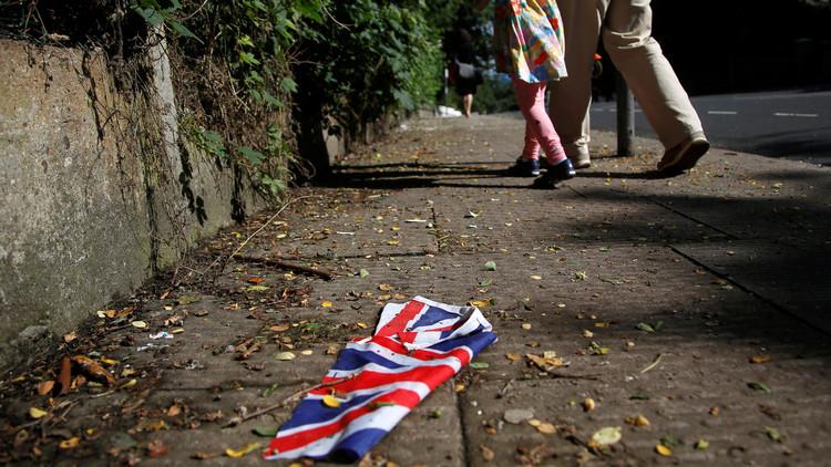 7 متغيرات في حياة البريطانيين لن تروقهم!