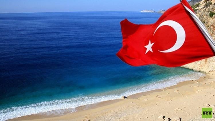 العقوبات الروسية تكبّد تركيا خسائر بالمليارات