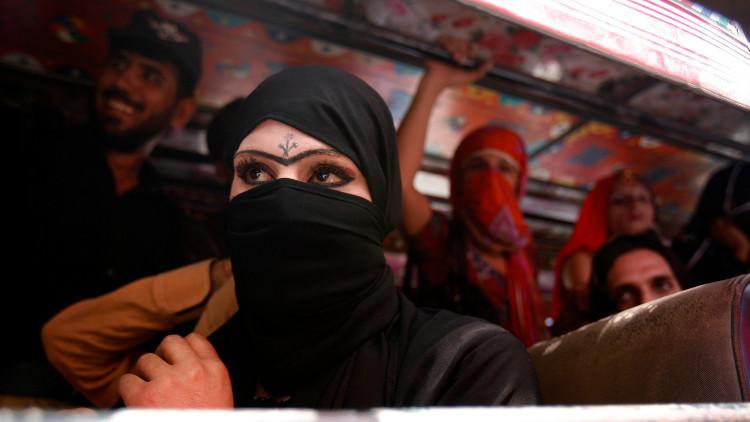 فتوى في باكستان تجيز الزواج بالمتحولين جنسيا
