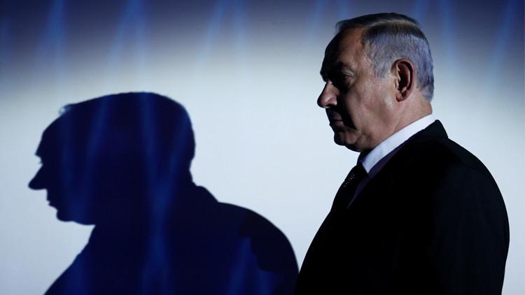 نتانياهو: الاتفاق مع تركيا يعزز اقتصادنا