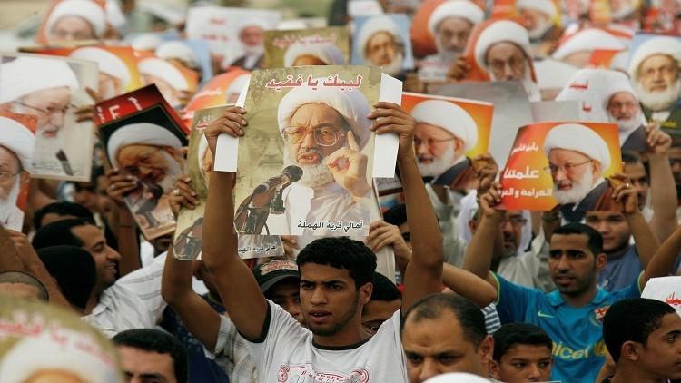 السجن وإسقاط الجنسية لـ 5 في البحرين بتهم إرهاب