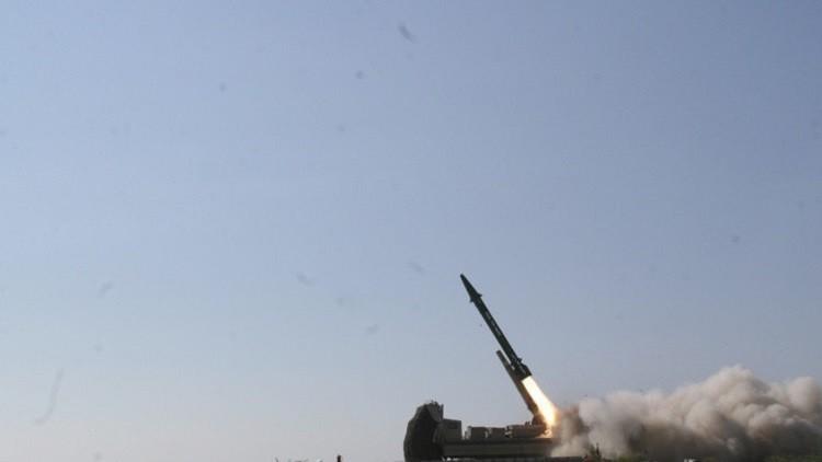 مدافع أمريكية على سفن كوريا الشمالية الحربية!