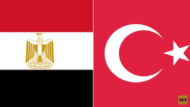 مصر تحدد شروطها لتحسين علاقتها مع تركيا