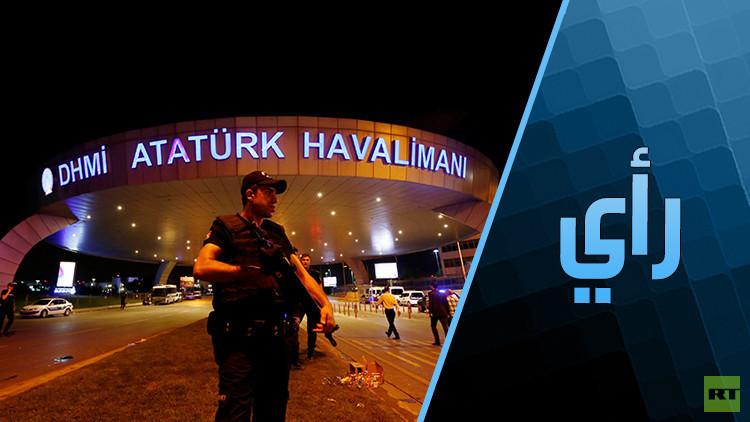 هل يبدِّل أردوغان أولوياته أم يواصل مغامراته؟