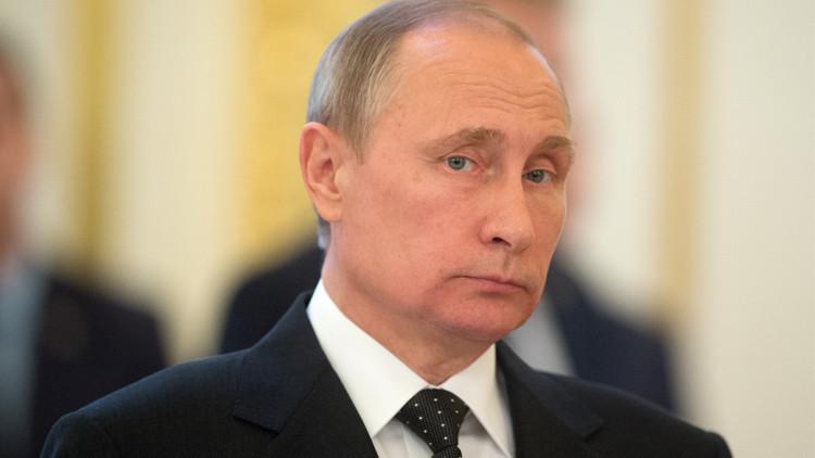 روسيا تمدد عقوباتها الجوابية على الدول الغربية