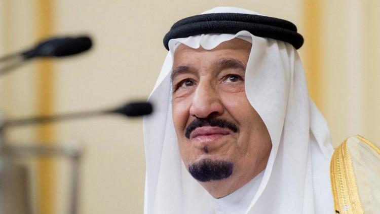 سفير روسيا بالرياض: الملك السعودي قد يزور روسيا قبل نهاية العام الحالي