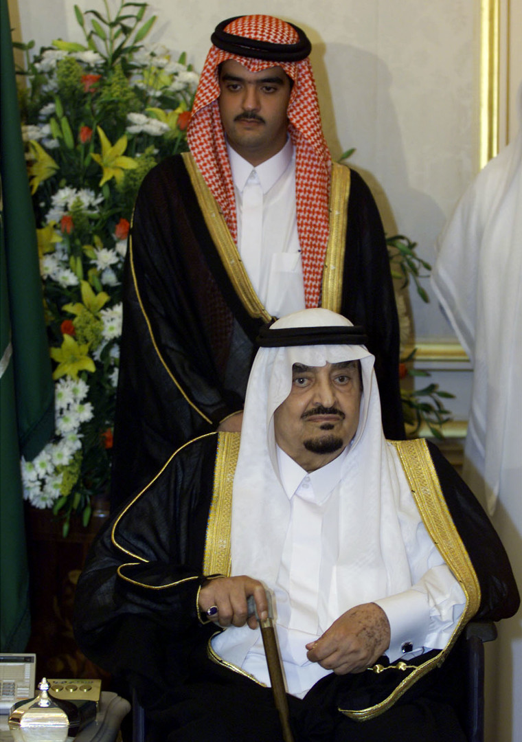 كتاب عن الملك عبدالعزيز