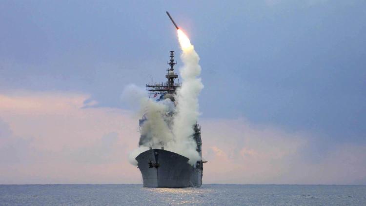 لماذا تريد تركيا نصب درع صاروخية جديدة؟