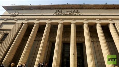 اتهامات متبادلة بين القاهرة والدوحة