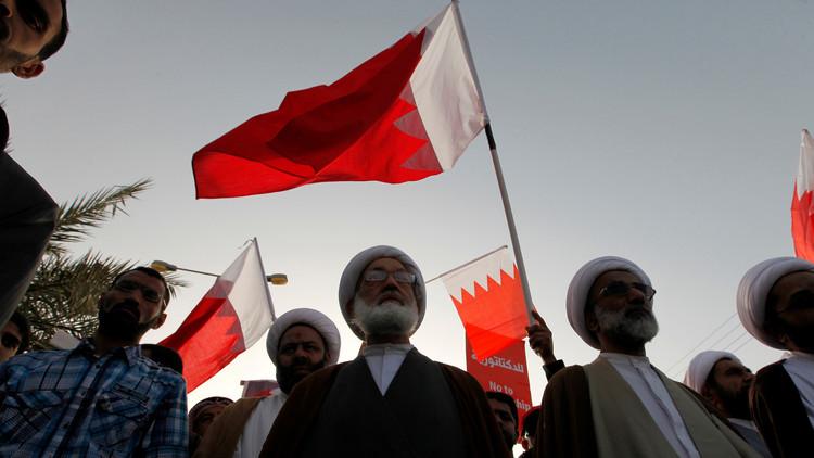 واشنطن تدعو ملك البحرين إلى إجراء إصلاحات