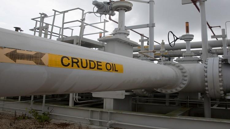 انتعاش النفط الأمريكي مع ارتفاع أسعار الخام