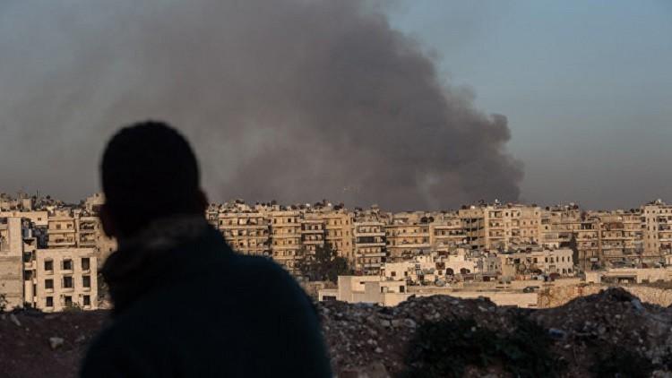 ما التنازلات التي ستقدمها أنقرة في الملف السوري؟