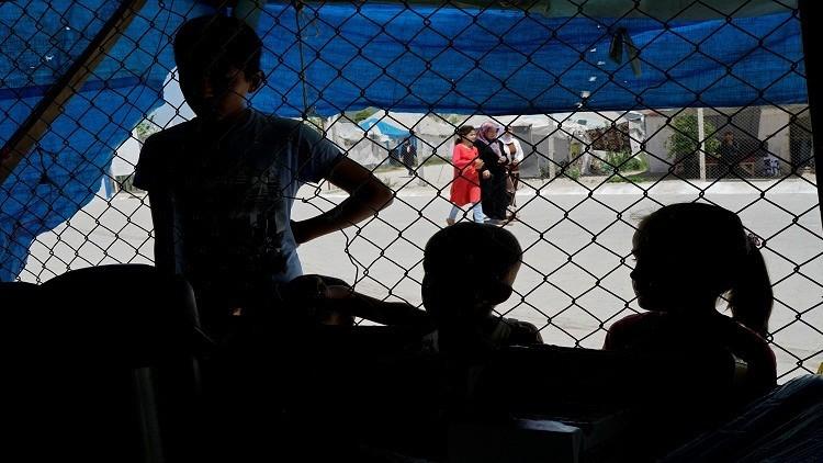 تسهيلات لمنح الجنسية التركية للسوريين
