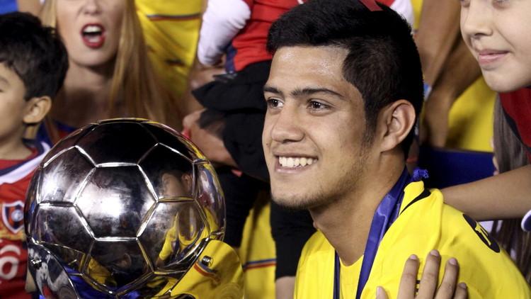ريال مدريد يبرم أول صفقاته في الميركاتو الصيفي