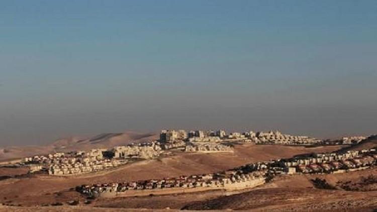 800 وحدة سكنية جديدة للمستوطنين في القدس الشرقية