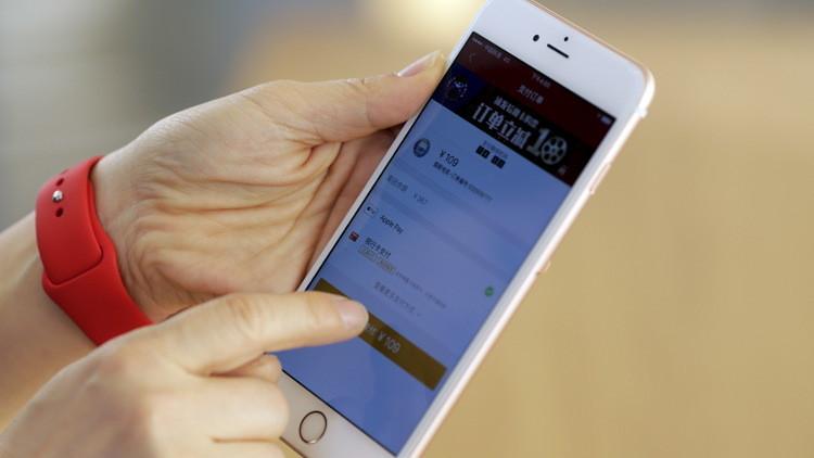 الصين تحكم قبضتها على نشر الأخبار في الإنترنت