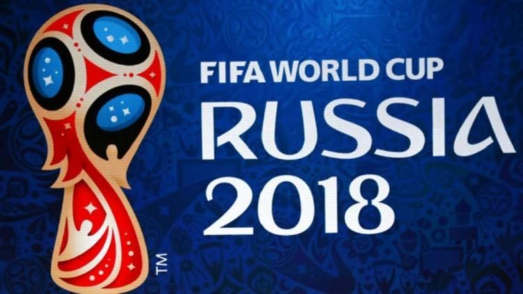 بوتين يسمح للأجانب بزيارة روسيا خلال كأس العالم 2018 دون تأشيرة