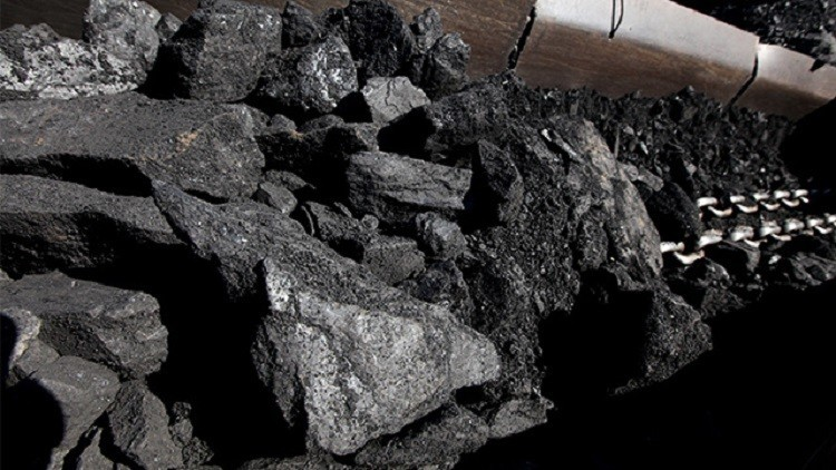 الفحم يفتك بالاتحاد الأوروبي