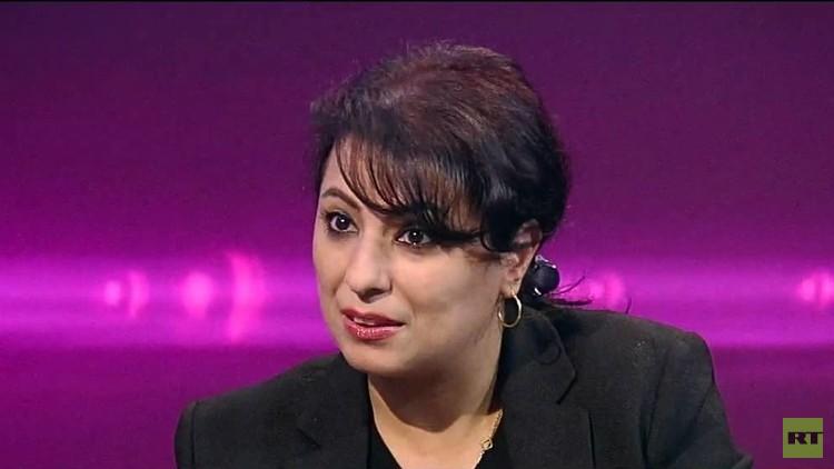 مجموعة حميميم السورية: التقدم في جنيف شرط لدخول معارضين الحكومة