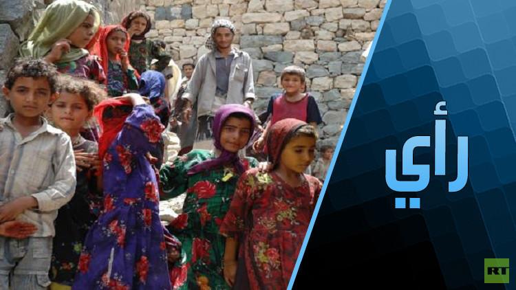 اليمن ومخاطر الصوملة