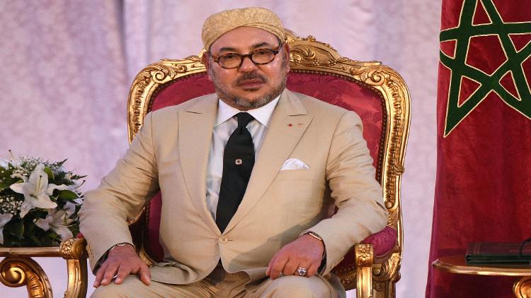 ملك المغرب يعفو عن 466 سجينا بمناسبة عيد الفطر