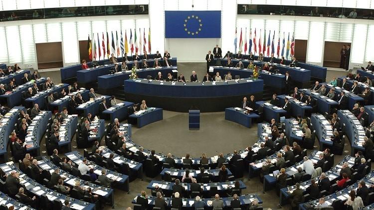 الدول الأوروبية تنشئ قوة لحماية حدودها