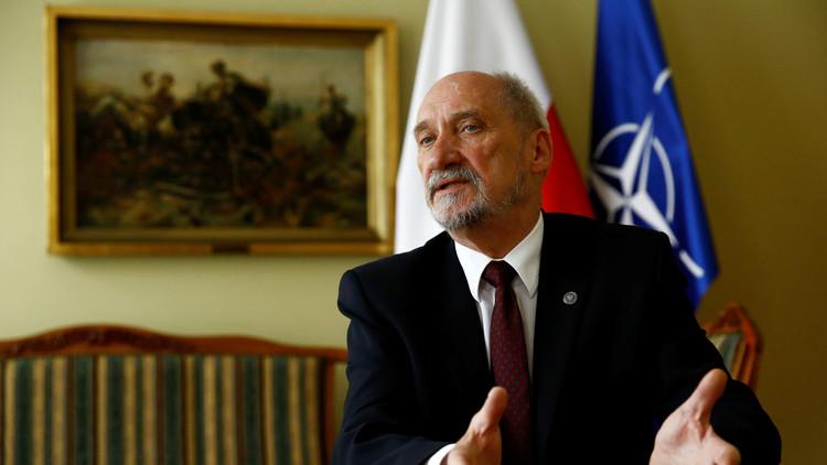 بولندا تستعد لاستضافة آلاف من جنود الناتو