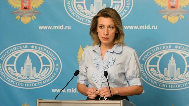 موسكو: تقرير شيلكوت أكد عدم وجود حاجة إلى غزو العراق