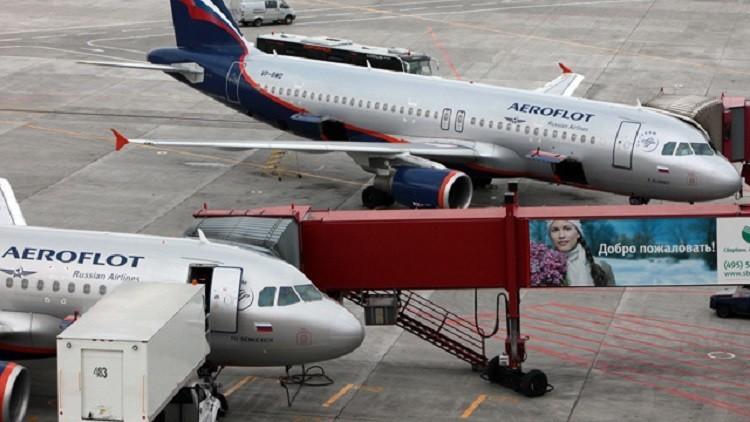 انطلاق أول رحلة إلى تركيا بعد رفع الحظر