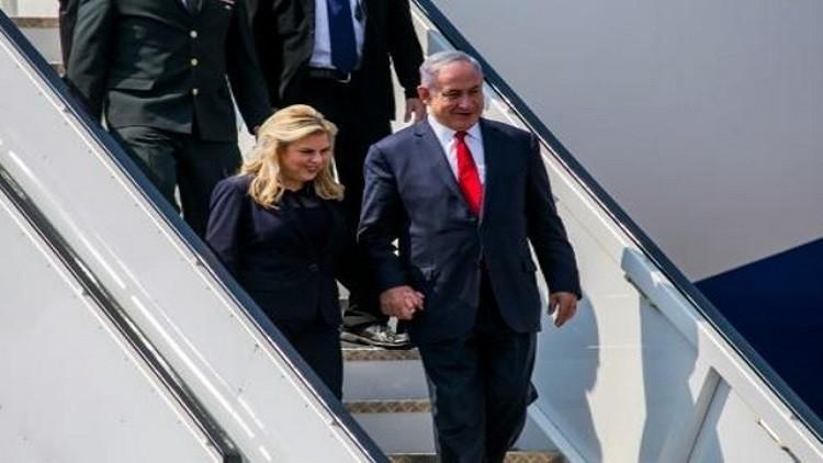 إثيوبيا تدعم إسرائيل كمراقب في الاتحاد الأفريقي