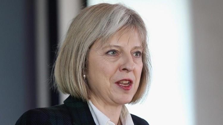 بعد 26 عاما رئيس وزراء بريطانيا المقبل امرأة
