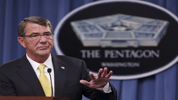 واشنطن: الناتو ينتقل بالتدريج إلى لجم موسكو