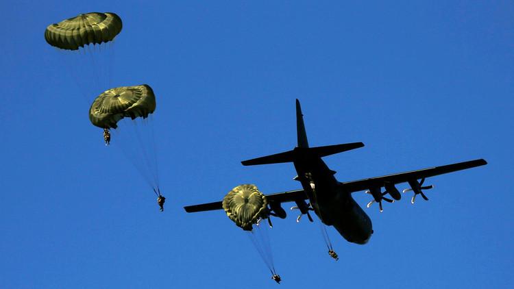 هل يجد الناتو نفسه في فخ قرب حدود روسيا؟