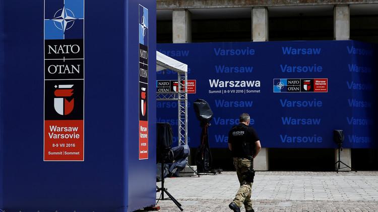 قمة الناتو بين الخطط التوسعية والدعوات للمصالحة