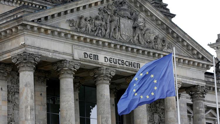 ألمانيا تسن قانون «لا - يعني لا» لمكافحة الاغتصاب