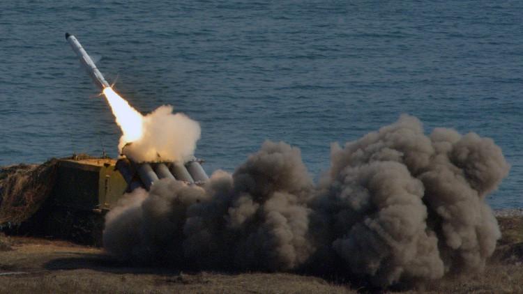 روسيا قد تنشر صواريخ ردا على درع واشنطن بكوريا
