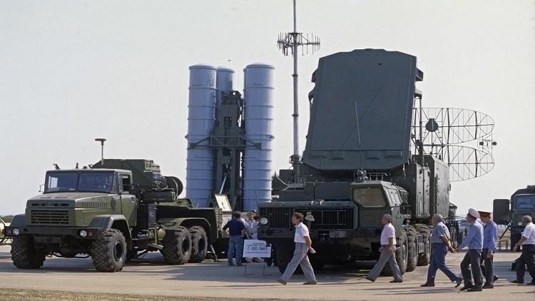 بوتين: حجم الحجوزات العسكرية الخارجية أكثر من 50 مليار دولار